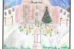 2019-Christmas-Parade-Poster